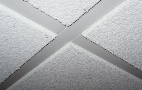 celotex ceiling tile impressive celotex ceiling tiles 3 celotex acoustical
