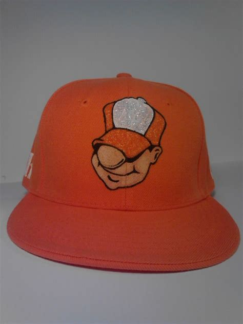 home depot hat custom fitted llc husbands business