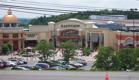 victor ny file rochester eastview mall jpg