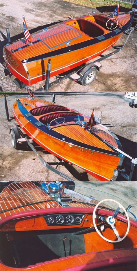 custom boat covers des moines iowa classic boats for sale classic chris craft boats