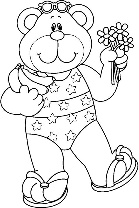 free coloring pages of carson dellosa