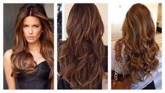 whats in for hair colir 2015 hair color trends fall 2015 for brunettes