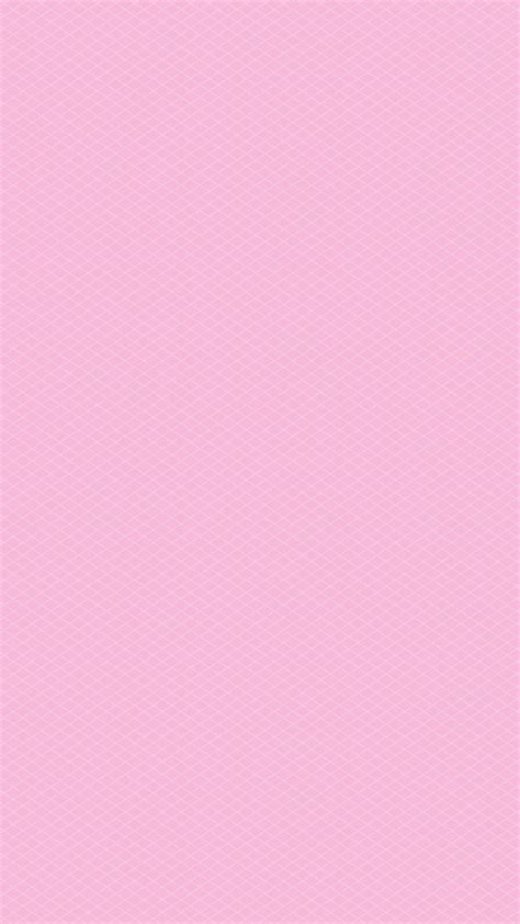 pink iphone backgrounds 10 pretty pink iphone 7 plus wallpapers pink patterns