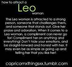 leo woman in bed the leo woman leos pinterest