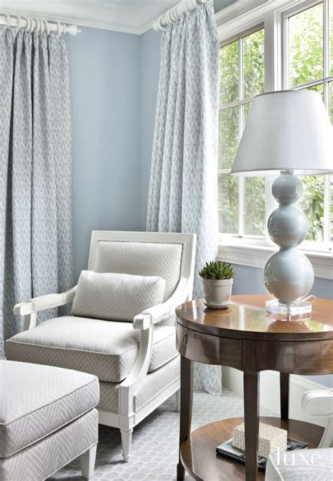 pale blue curtains bedroom best 25 pale blue walls ideas on pinterest wall paint
