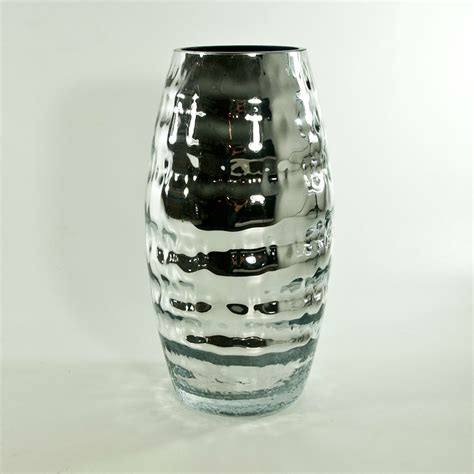 mirrored oblong vases san diego wholesale flowers and