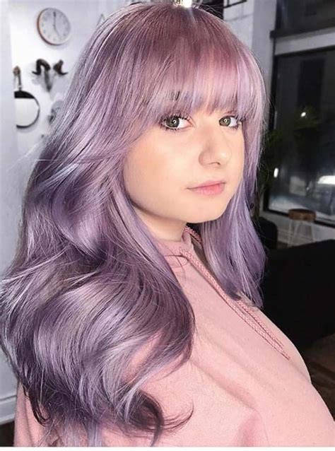 what hair color is good for a 65 yr old woan with roscea 204 best hair color ideas images on pinterest