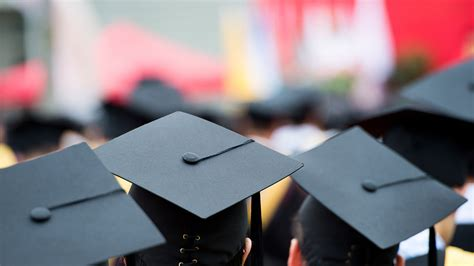 how to apartment your grads how to snag your apartment