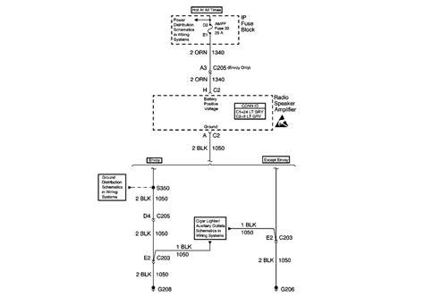 1992 gmc radio wiring diagram wiring diagram for free 1992 gmc radio wiring diagram 29 wiring diagram images wiring diagrams mifinder co