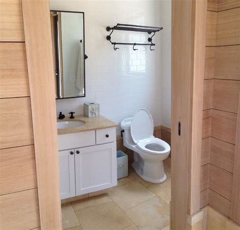 cabana bathroom cabana bath