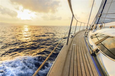 black yacht wallpaper yacht yacht deck sail sky sea waves spray travel wind dawn