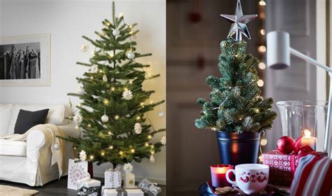 buy artificial christmas tree singapore princess decor