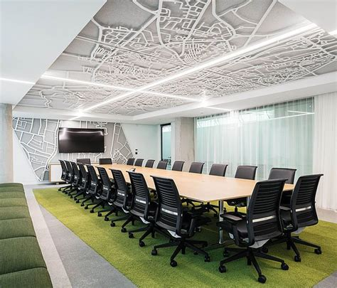 conference room design ideas best 25 conference room design ideas on