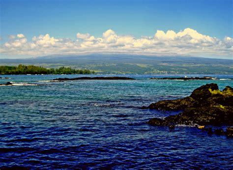 Hawaii Search Hilo Hawaii Images