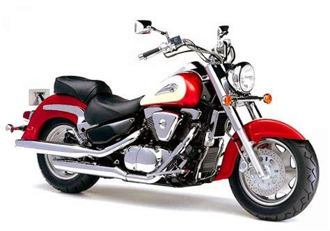Suzuki 1500 Lc 2002 Suzuki Vl 1500 Intruder Lc Moto Zombdrive