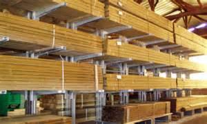 stockage bois stockage bois