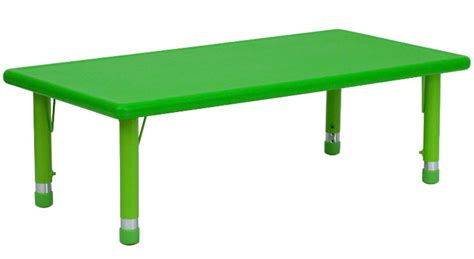 Tables For Toddlers by Adjustable Tables For Whereibuyit