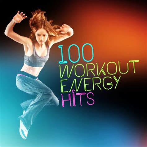 warrior workouts volume 1 100 of the most challenging workouts created books 100 workout energy hits cd1 mp3 buy tracklist