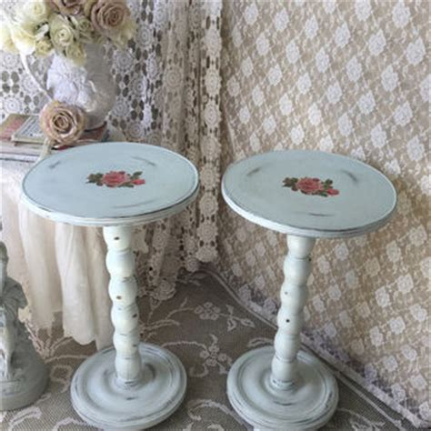 shabby chic accent table best shabby chic accent table products on wanelo