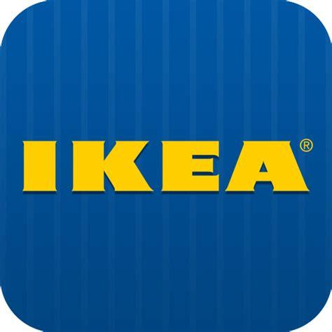 Wandlen Ikea by Ikea Store App Vernieuwd Met Handige Lijstjes En Meer