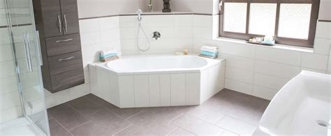 weber wohnideen öffnungszeiten fliesen weber best 28 images badezimmer design gem 252