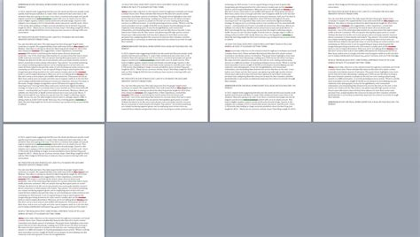 Three Page Essay How Many Words by How Many Pages Is A 1000 Word Essay In Apa Format Docoments Ojazlink