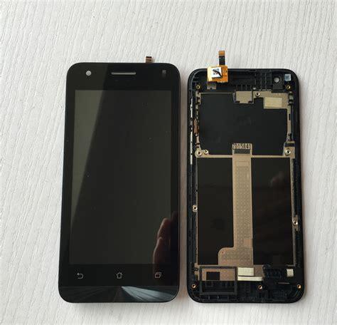Touchscreen Asus Z007 acquista all ingrosso asus parti di ricambio da grossisti asus parti di ricambio cinesi
