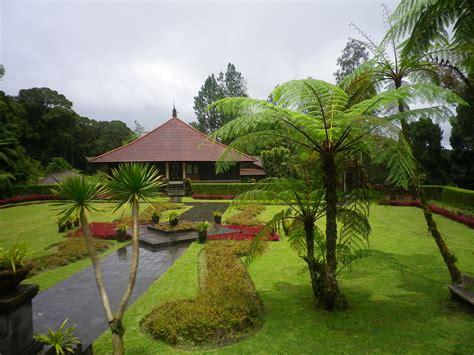 Bali Botanical Garden In Bedugul Highland 187 Bali Hello Travel Bali Botanic Gardens