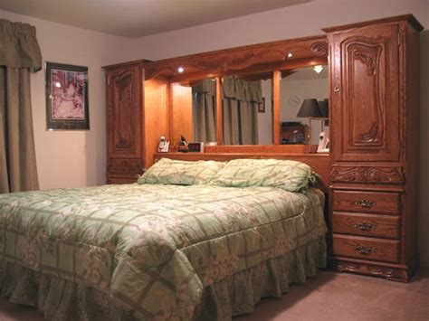 king size wall unit bedroom set king size wall unit bedroom set 25 best ideas about king