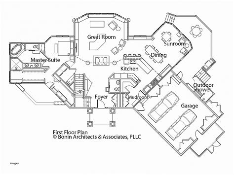 find plans to build a hobbit house build a hobbit house plans numberedtype
