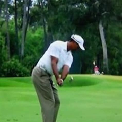 super slow motion golf swing 1000 images about tour golf swings on pinterest