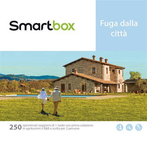 smartbox soggiorni smartbox soggiorni il meglio design degli interni