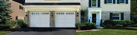 Garage Door Replacement Ae Door Window Northern Ky Overhead Door Northern Kentucky