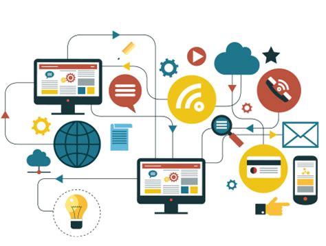 Help Desk Industry Standards by Service Desk Management Ingrifo