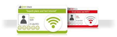 the hospitality hotspot the hospitality hotspot 28 images hotel wifi hotspot