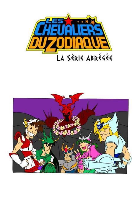 Resume Du Serie by Les Chevaliers Du Zodiaque La S 233 Rie Abr 233 G 233 E Vid 233 Os Et