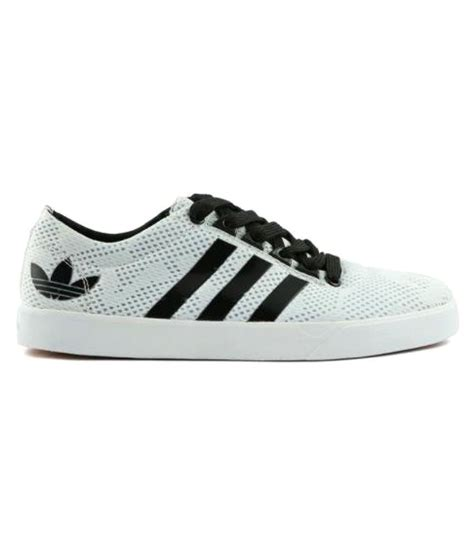 adidas performance neo 2 sneakers white casual shoes available at snapdeal for rs 2100