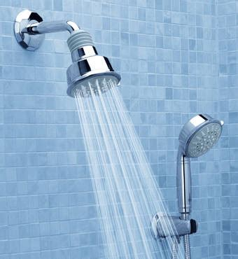 A Shower by Grohe Design Styles Shower Trends Designs For Your