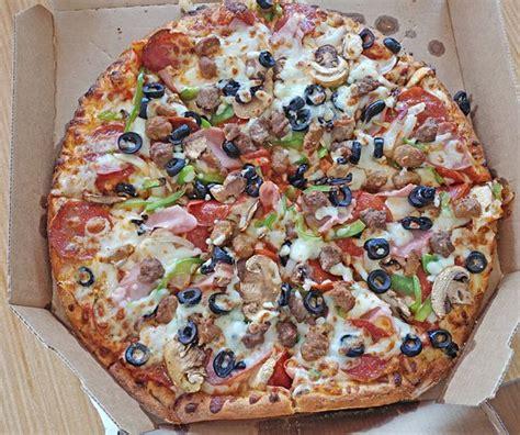 domino pizza grand cakung domino s pizza grand junction restaurantanmeldelser