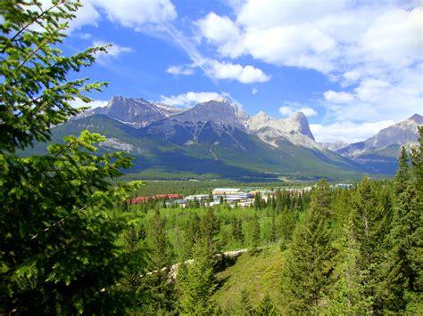 imagenes de paisajes mas lindos del mundo los paisajes mas lindos del mundo en hd part 4 im 225 genes