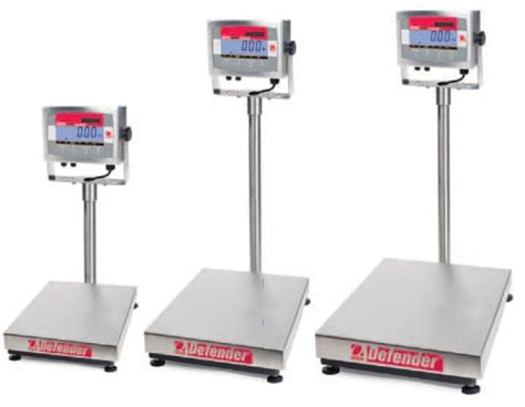 bench and floor scales products ae south africa defender 3000 series weighcomm weighbridges in south africa
