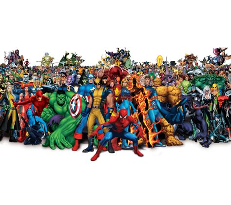 wallpaper android marvel marvel android wallpaper cuadros