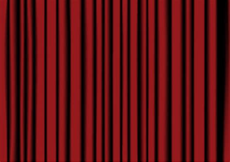 curtain texture red curtain texture by onetwosom on deviantart