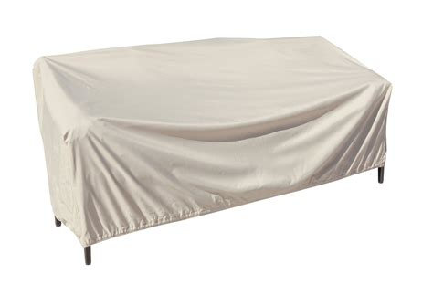 water resistant sofa cover x large sofa water resistant cover individual