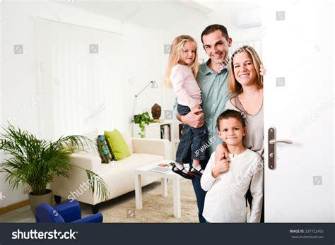 Family Door by Family Door Doors Design Pictures Remodel Decor