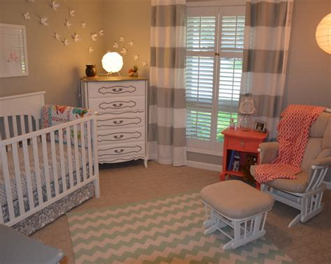 50 Creative Baby Nursery Rugs Ideas Ultimate Home Ideas White And Grey Nursery Curtains