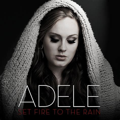 adele quot set fire to the rain quot guitar tab in c major the ladies still rule the charts starring adele and katy