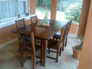 wood dining room table sets wood and wrought iron dining tables home design