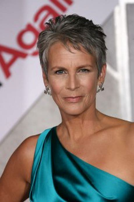 short pixie cut age 50 short pixie hairstyles for women over 50