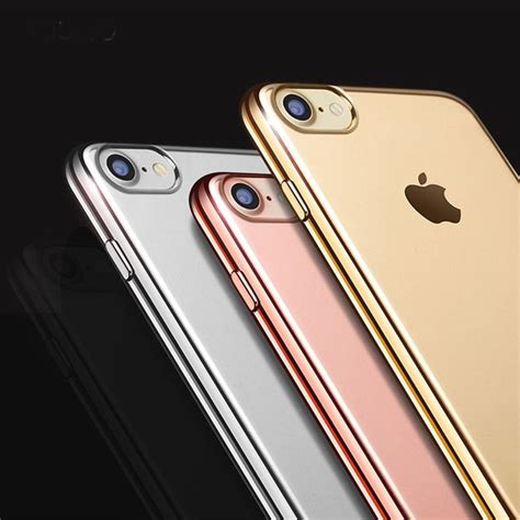 iphone xr xs max         se cover gilding